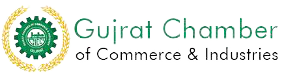 Gujrat Chamber of Commerce & Industries